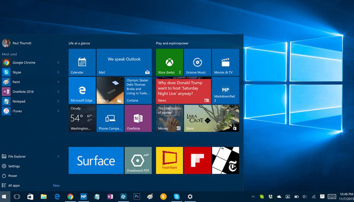 Problema attivazione Windows 10: una soluzione in arrivo