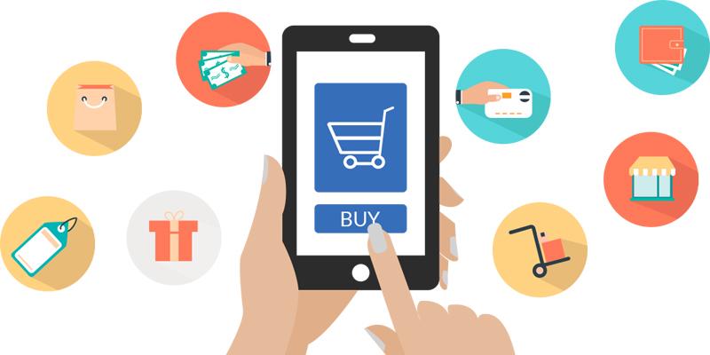 Protezione dei consumatori online: le nuove norme europee