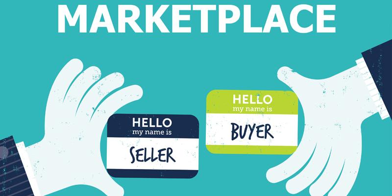 Agenzia delle Entrate: report obbligatorio per chi vende nei marketplace