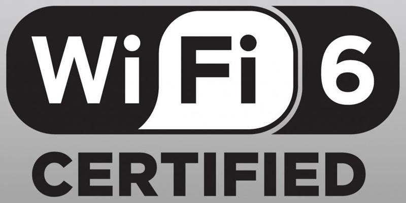 Oggi prende il via ufficialmente l'era del WiFi 6