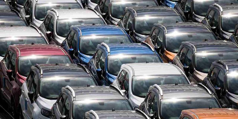 Automobili, addio cartaceo: arriva il documento unico di circolazione. Immatricolazioni solo telematiche.