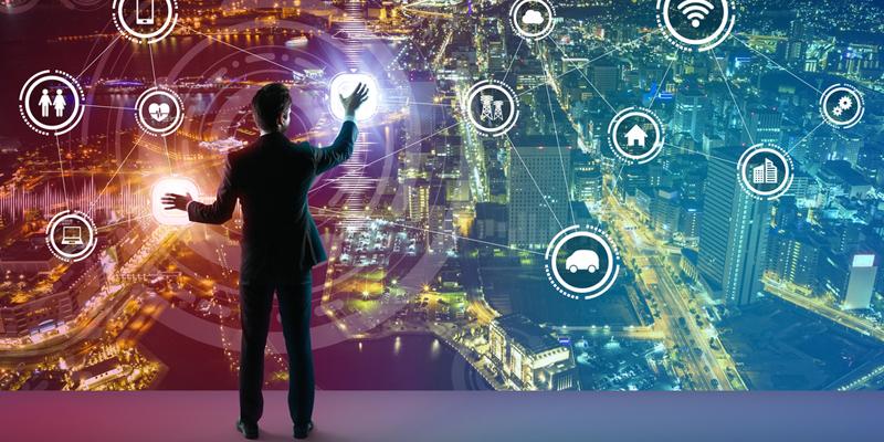 Il Dl Semplificazioni è legge: ecco tutte le novità 'digitali'