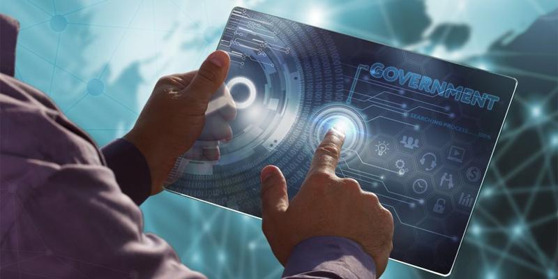 Visura digitale dell'anagrafica per i cittadini iscritti all'Anpr