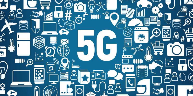 5G, l'allarme UE: gravi rischi, servono garanzie