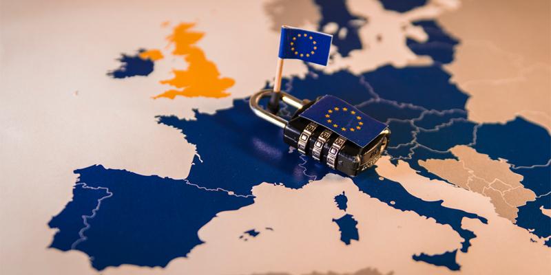 EU: addio geoblocking, acquisti senza frontiere