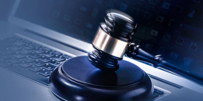 Pubblica amministrazione condannata dall'Europa per i ritardi nei pagamenti: la soluzione è la digitalizzazione