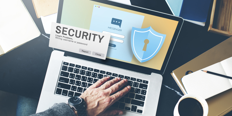 Commissione Europea sicurezza online come offline