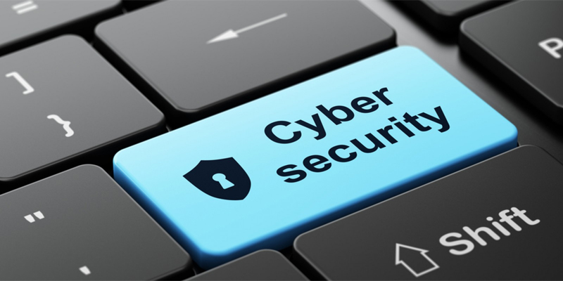 Nexi e Polizia di Stato, una partnership per combattere i crimini informatici