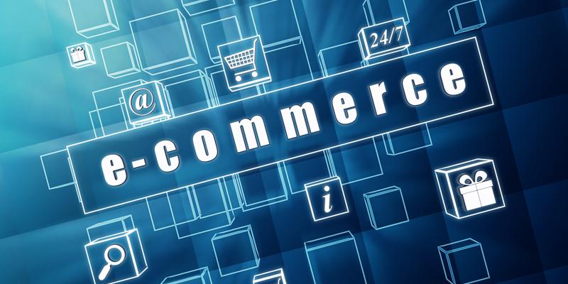 E-commerce in Italia, i tre dossier urgenti per il nuovo Governo