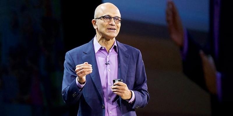 Microsoft si riorganizza: cloud e AI in primo piano, Windows e PC sullo sfondo