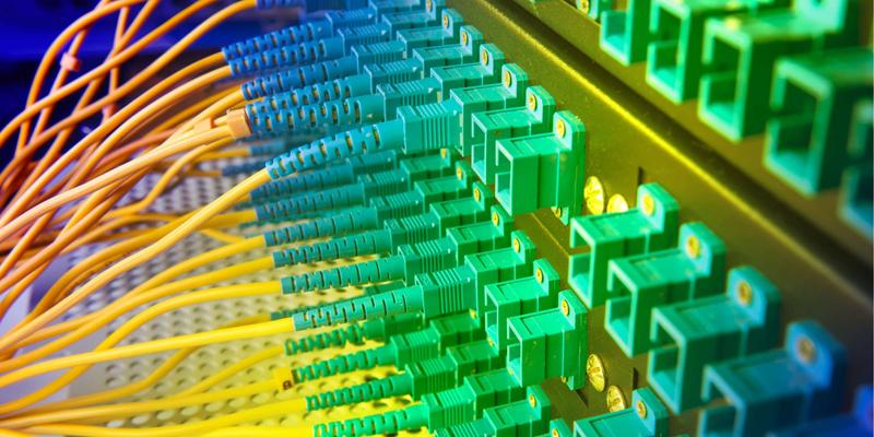 Foggia, 10mila unità abitative cablate in fibra (FTTH) da Open Fiber. Attivata la vendibilità.