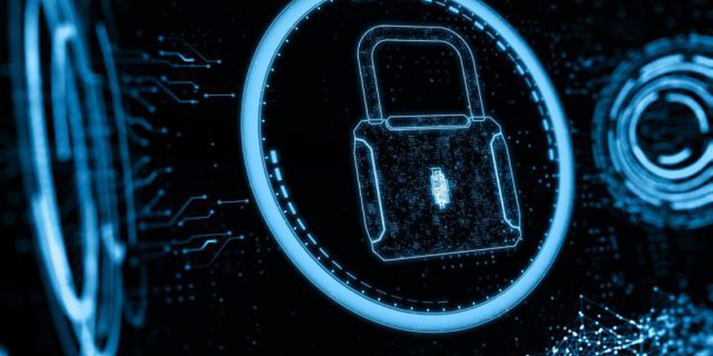Il Consiglio dei Ministri ha approvato il ddl cybersecurity: le 5 novità