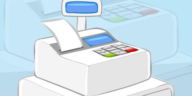 Scontrino elettronico: il Garante della Privacy dà il via libera alla lotteria degli scontrini. Si parte da luglio