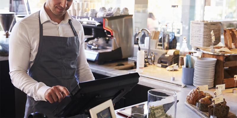 Scontrino elettronico obbligatorio per tutti, cosa cambia per esercenti e consumatori